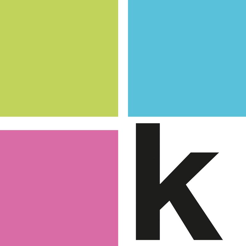 Webseitenerstellung Beratung und Erstellung dieser Webseite erfolgt durch kreativdesign Karlsruhe